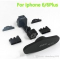 Corner Edge Repair Tools Set for iPhone 6