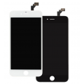 Iphone 6 Plus LCD and Touch Screen Assembly [Black] [Normal Quality with original LED]