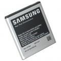 Samsung S2 4G i9210 Battery