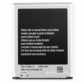 Samsung S4 Mini i9195T Battery EB-L1G6LLU