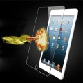 """Tempered Glass Screen Protector for iPad Pro 10.5"""""""