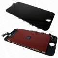 iPhone 5 LCD Touch Screen Assembly [Black] [Aftermarket with original touch and IC]