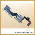 HTC One M9 Plus Power Volume Button Flex Micro SD Card Reader Flex Cable