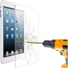 "Tempered Glass Screen Protector for iPad 10.2"" 2019"