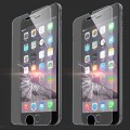Tempered Glass Screen Protector for iPhone 6P/7P/8P Plus