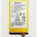 Sony Xperia Z5 Compact Battery  Model: LIS159ERPC