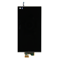 LG V20 LCD and Touch Screen Assembly [Black]