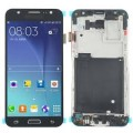 Samsung Galaxy J5 SM-J500 LCD and Touch Screen Assembly [Black]