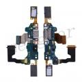 HTC 10 Charging Port Flex Cable