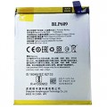 Battery for Oppo R9 / F1 Plus Model: BLP609