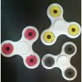 Fidget Spinner Color [White]