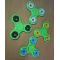 Fidget Spinner Color [Green]