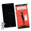 Huawei GR5 LCD and Touch Screen Digitizer Assembly [Black]