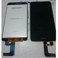 Huawei Y6 Elite / Y5 II LCD and Touch Screen Assembly [Black]