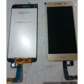 Huawei Y6 Elite / Y5 II LCD and Touch Screen Assembly [Gold]