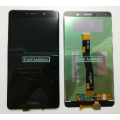 Huawei GR5 2017 BLL-L21 BLL-L22 LCD and Touch Screen Assembly [Black] **with Honor logo**