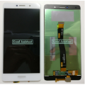 Huawei GR5 2017 BLL-L21 BLL-L22 LCD and Touch Screen Assembly [White]