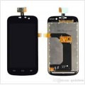ZTE Telstra Dave T83 LCD and Digitizer Touch Screen