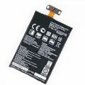 Batteryfor LG Nexus 4 BL-T5