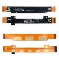 HTC 826 Main Board Flex Cable