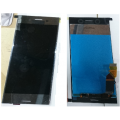Sony Xperia XZ Premium LCD and Touch Screen Assembly [Luminous Chrome]