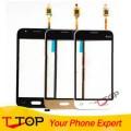 Samsung Galaxy J1 Mini SM-J105 Touch Screen [White]