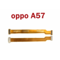 Oppo A57 Mainboard Flex Cable