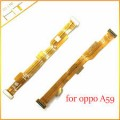 Oppo F1s/A59 Mainboard Flex Cable