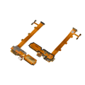 Oppo A37 Charging Port Flex Cable
