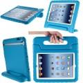 "Kids Shockproof Case for Ipad Air/ Ipad 9.7"" [Blue]"