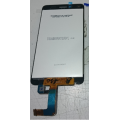Huawei Y6 Elite / Y5 II LCD and Touch Screen Assembly [White]