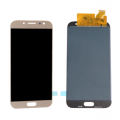 Samsung Galaxy J7 Pro SM-J730 LCD and Touch Screen Assembly [Gold]
