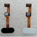 OnePlus 5 /Oppo R11 /Oppo R11 Plus /Oppo R9s Plus /Oppo a77 Home Button Flex Cable [Black]