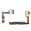 OnePlus 5 On/Off Volume Flex Cable