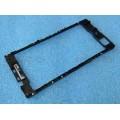 Sony Xperia Z3 Internal Frame
