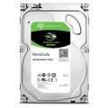 "Seagate ST4000DM004 4TB BarraCuda 3.5"" SATA3 Desktop Hard Drive"
