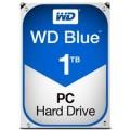 """WD WD10EZEX 1TB Blue 3.5"""" SATA3 Hard Drive"""
