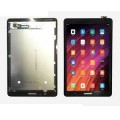 """Huawei MediaPad T3 KOB-L09 8"""" LCD and Touch Screen Assembly [Black]"""