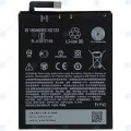 HTC One X10 Battery