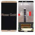 Huawei Mate 10 LCD and Touch Screen Assembly [Rose Gold]