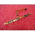 Nokia 8 Power Flex Cable