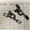 HTC U PlayBackloop light sensor flex cable