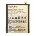 Oppo F1 Battery Model: BLP605