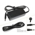 19.5V 3.33A 65W 4.8*1.7 Long AC Power Charger for HP Laptop