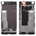 Google Pixel 2 XL Middle Frame