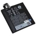 HTC U Play Battery