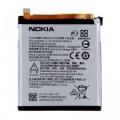 Nokia 7 Battery