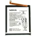 Nokia 7.1 Battery [Model: HE342]
