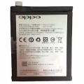 Oppo R7 Plus Battery