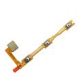 Xiaomi Mi Max Power Volume Flex Cable